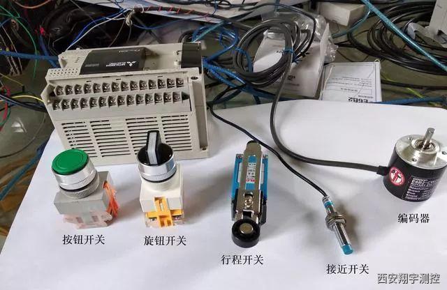 黄龙plc安全稳定的使用