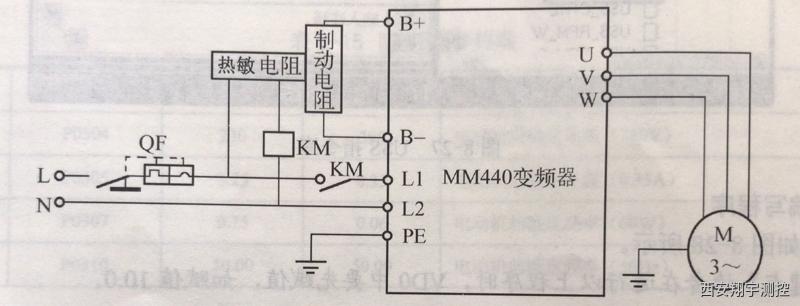 D7D49A9C85A1BDB226DBC65F5D67524A.