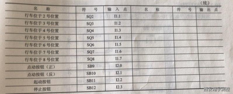 731324CE62E3E90FFF7FFD7B30A33D63.