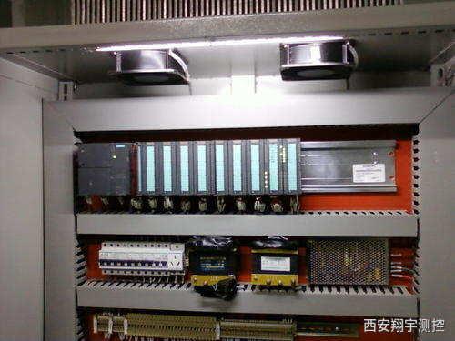 生产一批符合西乡plc的应用环境