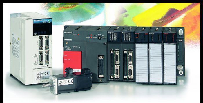 PLC市场,技术为品质服务、创新为品质服务