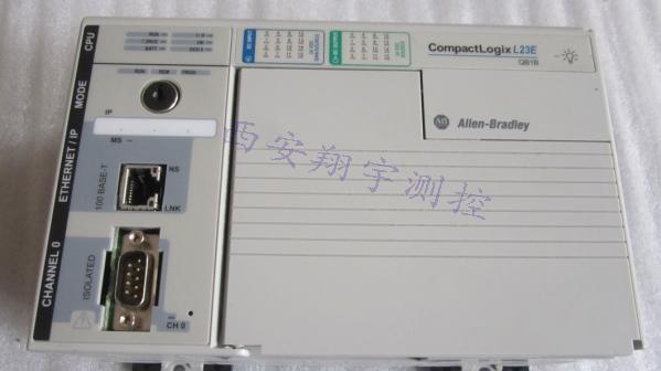 三菱PLC里面的 ALT指令怎么用呀