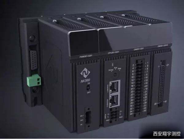 plc程序开发方法基本知识及用电知识:常开常闭触点、开关量信号