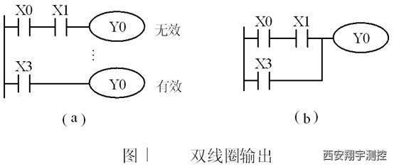 u=2689072972,3612321481&fm=27&gp=0