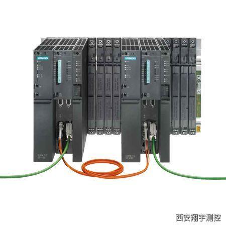 PLC的扫描周期按照用户程序从左到右,从上到下,不断循环扫描的工作方式