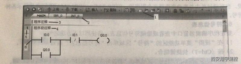 1E6AEC47328EC3717E02CA8EC14FB4B7.