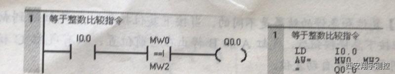 E52271055BB2FD7056B5DDF2B6F2E58D.