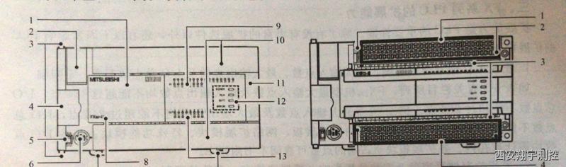 D80016D7DAE7B67210FABCF5B4C7E592.