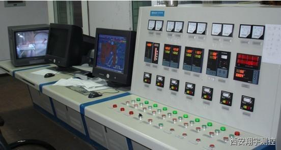 工业plc系统的使用环境要求
