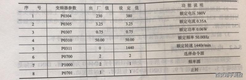 95EBAC8A5D19B9BD87C1F53874198D21.