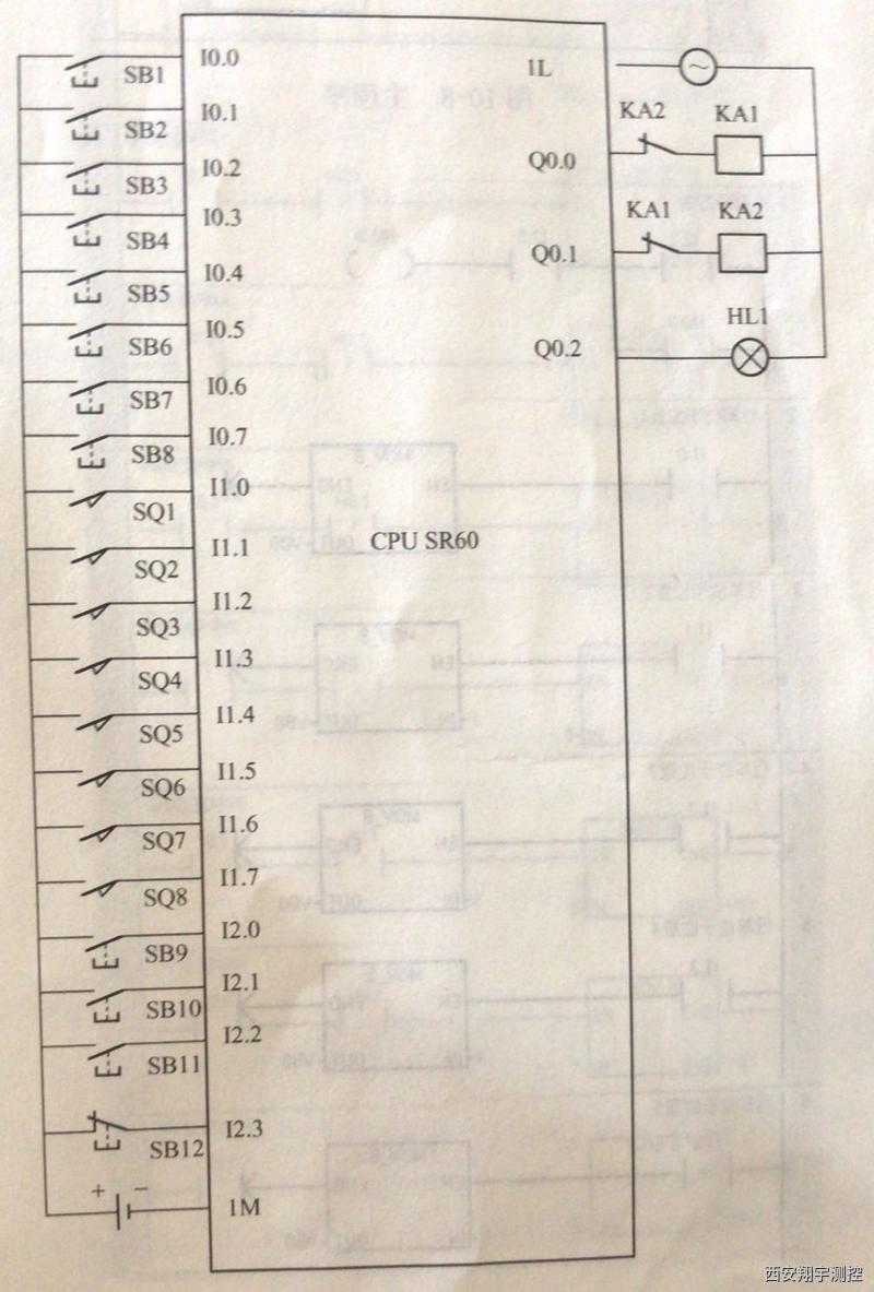ECF84BC42DE46CC36374C4AED86B378F.