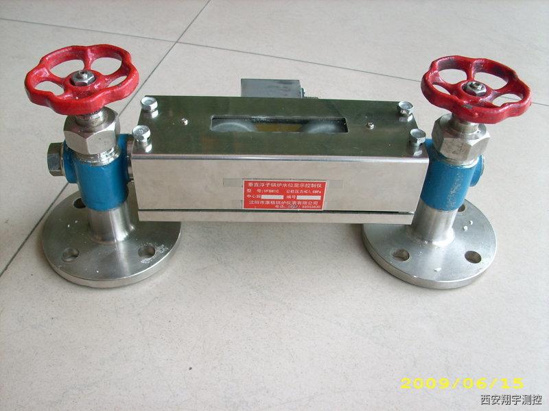 垂直浮子锅炉水位显示仪.JPG